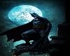 *K* Batman 2