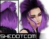  SC  Ember Purple