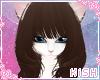 Purrina Hair 1