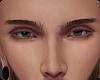 !! Eyes. 3