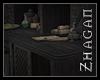 [Z] TAL Cabinet V2