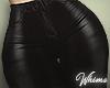 WD Black Leather RLS