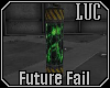 [luc] FF Xenon Cell
