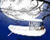 Winter Love Boat