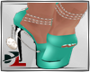[DL]shoes minth