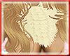 Eevee Chest Fur