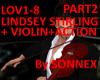 lindsey stirling part 2