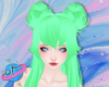 ot | Candy Mint
