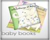 ~LDs~ele Baby books