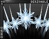 0 | Ice Crown | Derive