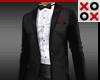 Open Tuxedo Full
