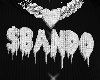 Drip* $Bando