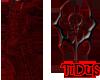 TD-Dragon Army Coat