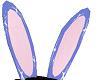 Mens NorEaster Bun Ears