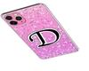 Custom D Iphone 11