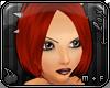 Lox� Kat: Henna Red