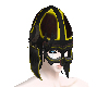 Helmet of the Pardoner