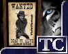 ~TC~ Violet's Wanted 1