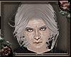 [a] Aged Judith