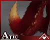 A! Mul | Tail