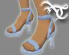 AT Air Goddess Heels