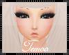 T|» -Jade P1-