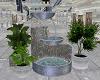 Fairy Kingdom planter v2