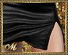 SEXY THING SKIRT BLACK