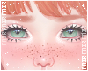 F. LilPumkin Freckles