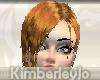 &TheCity Miranda Hair