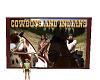 tv/western/ cow n indian