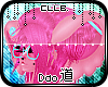 -Dao; Poppy Ears V3