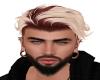 Kendal Blonde/Cinnamon