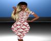 Cheryl Dress 1 RL