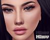 M. MH Vivi T2