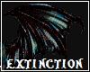 Extinction Wings