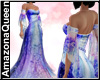 Mystic Dream Gown