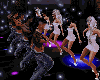 Dance+Spark+Light