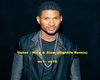 Usher[nice&slow][us1-16]