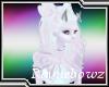 LilacDream hair v3