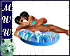 Tropic Kiss Float 2