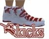{2|{lean} kicks
