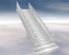 (SL) Stairway (animated)
