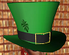 FG~ Patrick Top Hat F