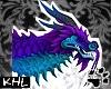 [KHL] Dragon pet v4