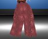 Samaire Pants 3