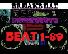 Breakbeat Song Remix