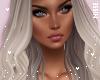 n| Camryn Ash