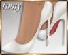 Flourish Heels