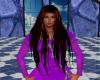 Juana Auburn 4